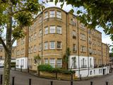Thumbnail image 11 of Frederick Square