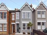 Thumbnail image 1 of Pelham Road
