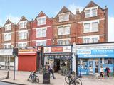 Thumbnail image 5 of Balham High Road
