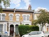 Thumbnail image 1 of Gowlett Road