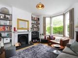 Thumbnail image 2 of Gowlett Road