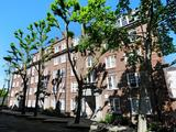 Thumbnail image 10 of Peabody Estate, Fulham Palace Road