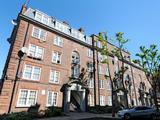Thumbnail image 12 of Peabody Estate, Fulham Palace Road