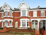 Thumbnail image 5 of Ravensbury Road