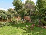 Thumbnail image 5 of Bramshill Gardens