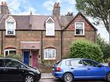 Thumbnail image 1 of Sherwood Street