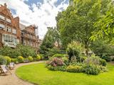 Thumbnail image 1 of Collingham Gardens