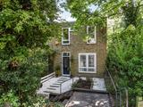 Thumbnail image 4 of Sydenham Hill