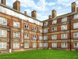 Thumbnail image 5 of Longfield Estate