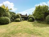 Thumbnail image 10 of Heathfield
