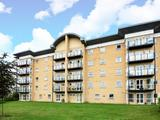 Thumbnail image 1 of Sparkes Close