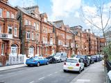 Thumbnail image 2 of Mornington Avenue