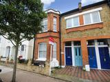 Thumbnail image 11 of Felsham Road