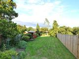 Thumbnail image 4 of Layhams Road