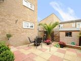 Thumbnail image 1 of Cobham Close