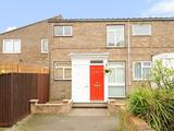 Thumbnail image 6 of Cobham Close
