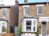 Thumbnail image 1 of Friern Road