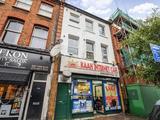Thumbnail image 3 of Wandsworth Road
