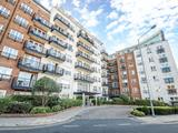 Thumbnail image 2 of Royal Quarter, Seven Kings Way