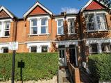 Thumbnail image 14 of Ivy Crescent