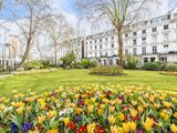 Thumbnail image 11 of Westbourne Gardens