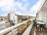 Thumbnail image 14 of Westbourne Gardens