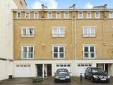 Thumbnail image 1 of Woodland Crescent
