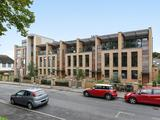Thumbnail image 6 of Chevening Road