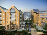 Thumbnail image 2 of Kew Bridge Road