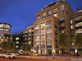 Thumbnail image 7 of Kew Bridge Road