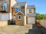 Thumbnail image 1 of Highgrove Close