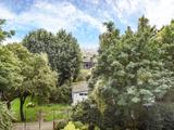 Thumbnail image 11 of Hornsey Lane