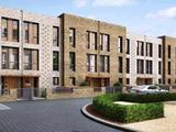 Thumbnail image 1 of Mary Rose Square