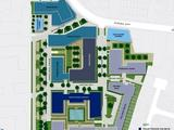 Thumbnail image 6 of Mary Rose Square