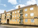 Thumbnail image 7 of Kingswood Estate
