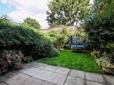 Thumbnail image 4 of Carmalt Gardens
