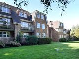 Thumbnail image 10 of London Lane