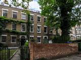 Thumbnail image 1 of Camberwell Grove