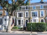 Thumbnail image 1 of Hammersmith Grove