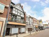 Thumbnail image 6 of Thames Street