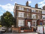 Thumbnail image 1 of Birchington Road