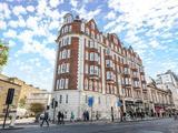 Thumbnail image 4 of Baker Street
