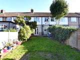 Thumbnail image 10 of Witham Road
