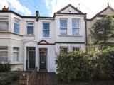Thumbnail image 13 of Birkbeck Road