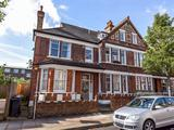 Thumbnail image 1 of Cautley Avenue
