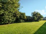 Thumbnail image 7 of Crowthorne Close