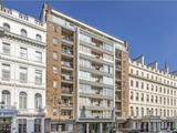 Thumbnail image 8 of Lancaster Gate