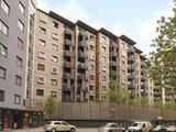 Thumbnail image 3 of Hornsey Street