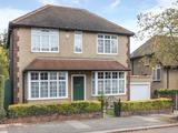 Thumbnail image 1 of Ashurst Road