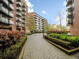 Thumbnail image 10 of Surrey Quays Road